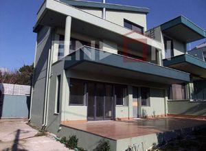 Διαμέρισμα προς πώληση Κέντρο (Κρυονέρι) 82 τ.μ. 1 Υπνοδωμάτιο Νεόδμητο