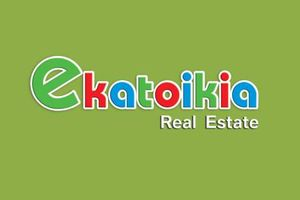 ekatoikia Real Estate риэлторская компания