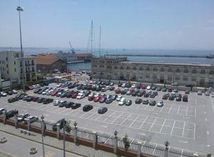Ενοικίαση, Γραφείο, Λιμάνι (Θεσσαλονίκη)