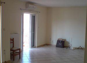 Διαμέρισμα για ενοικίαση Αμαλιάδα 68 τ.μ. 2ος Όροφος