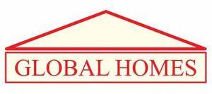 GLOBALHOMES