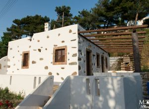 Sale, Detached House, Kamara (Leros)