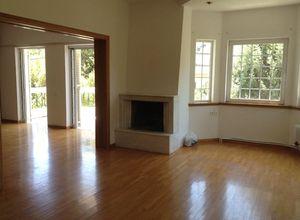 Apartment, Ano Kifisia