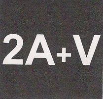 2A+V Real Estate