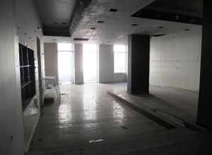 Sale, Other Commercial Properties Types, Patra Centre (Patra)
