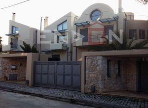 Detached House for sale Ekali 375 m<sup>2</sup> Ground floor