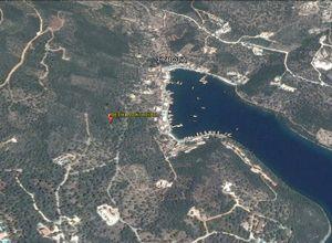 Sale, Land Plot, Apollonio (Lefkada)