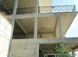 Διαμέρισμα προς πώληση Αιδηψός 700 τ.μ. 1 Υπνοδωμάτιο