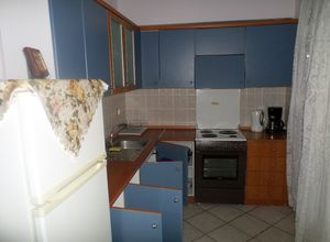 Rent, Apartment, Peraia (Thermaikos)