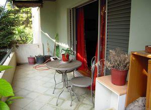 Sale, Apartment, Vrilissia (Athens - North)