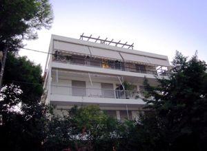 Διαμέρισμα, Κάτω Κηφισιά