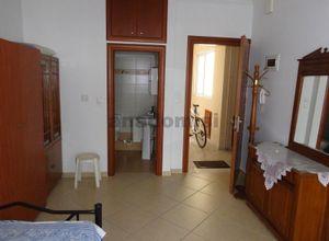 Διαμέρισμα για ενοικίαση Κέντρο (Αλεξανδρούπολη) 22 τ.μ. 3ος Όροφος