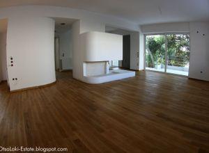 Sale, Apartment, Rafina (Rest of Attica)