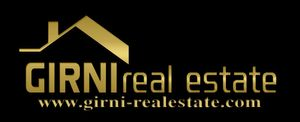 Girni Real Estae estate agent