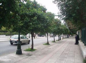 Sale, Apartment, Kolonaki - Likavitos (Athens)