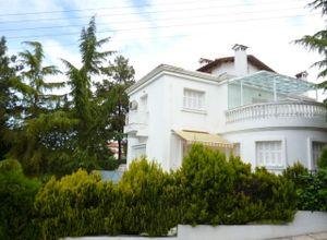 Detached House, Synoikismos Nomou 751