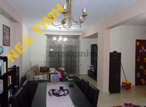 Apartment for sale Center (Alexandroupoli) 117 ㎡ 3 Bedrooms