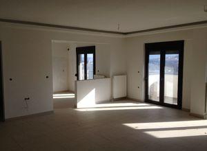 Διαμέρισμα προς πώληση Εργοχώρι (Βέροια) 135 τ.μ. 1 Υπνοδωμάτιο Νεόδμητο