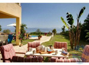 Μονοκατοικία προς πώληση Κέρκυρα Εσπερίες 147 τ.μ. Ισόγειο