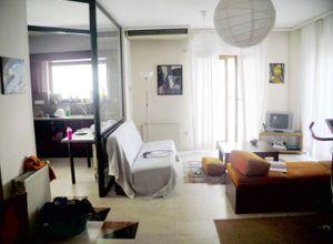 Πώληση, Διαμέρισμα, Βούλγαρη - Άγιος Ελευθέριος (Θεσσαλονίκη)