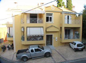 Πώληση, Διαμέρισμα, Χώρα Κέρκυρας (Κέρκυρα)