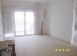 Πώληση, Διαμέρισμα, Άνω Τούμπα (Θεσσαλονίκη)