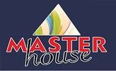 MASTER-HOUSE μεσιτικό γραφείο