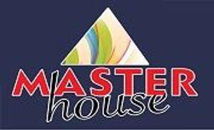 MASTER-HOUSE estate agent