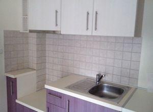 Studio Flat to rent Ioannina Center 38 m<sup>2</sup> 2nd Floor
