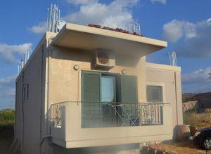 Sale, Detached House, Perivolia (Therisos)