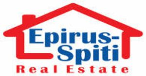epirus -spiti estate agent