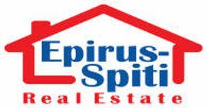 epirus-spiti agencia inmobiliaria