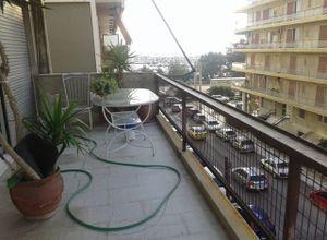 Διαμέρισμα προς πώληση Άλιμος Καλαμάκι 132 τ.μ. 3ος Όροφος