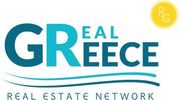 Real Greece estate agent