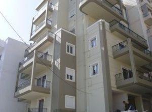Διαμέρισμα προς πώληση Ηλιούπολη 80 τ.μ. 2 Υπνοδωμάτια