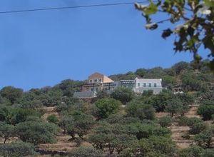 Sale, Villa, Kea (Cyclades)