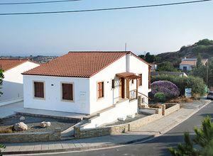 Sale, Villa, Psematismenos (Larnaca)