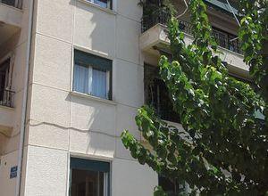 Διαμέρισμα προς πώληση Πασαλιμάνι 85 τ.μ. Ισόγειο