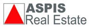 Aspis Real Estate Ανατολικής Θεσσαλονίκης μεσιτικό γραφείο