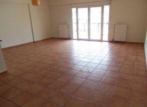 Rent, Apartment, Ag. Ioannis (Kavala)
