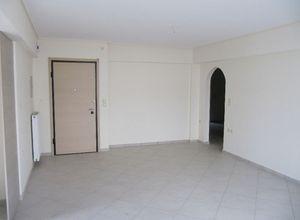 Sale, Apartment, Agia Sofia (Tabouria - Agia Sofia)