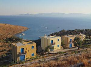 Maisonette for sale Klima (Aegina) 142 ㎡ 4 Bedrooms New development