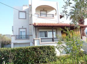 Villa for sale Neapoli 190 m<sup>2</sup> 1st Floor