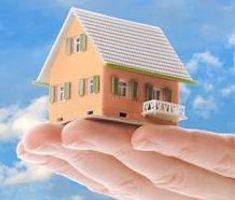 KLONARIS THEOFILOS agencia inmobiliaria