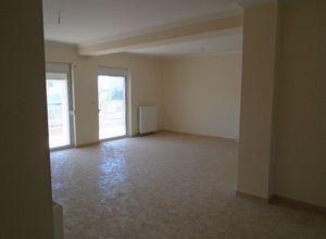 Διαμέρισμα προς πώληση Αγρίνιο Κέντρο 86 τ.μ. 1ος Όροφος