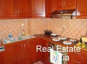 Apartment, Lamia