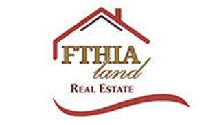 FthiaLand μεσιτικό γραφείο