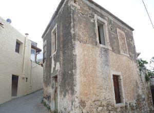 Μονοκατοικία προς πώληση Άγιος Μύρωνας (Γοργολαϊνη) 210 τ.μ. 3 Υπνοδωμάτια