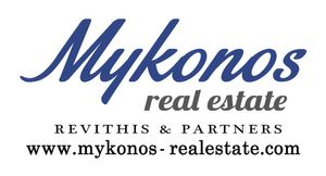 MYKONOS REAL ESTATE Agence immobilière