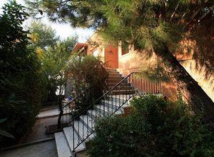 Detached House, Evkalyptoi - Ano Faros
